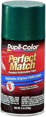 Dupli-Color Paint BFM0350 Dupli-Color Perfect Match Premium Automotive Paint