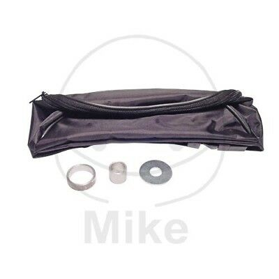 Power Restrictor Kit mechanical Generic Ideo 50 2005-2011