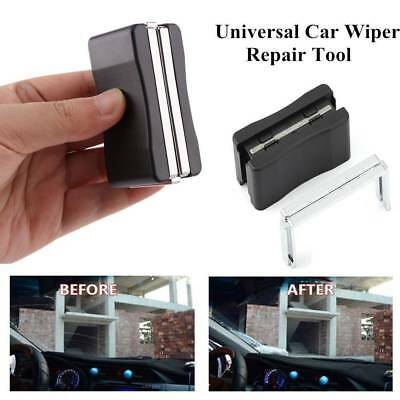 Universal Car Windshield Wiper Blade Refurbish Repair Tool Wiper Repair Tool Kit