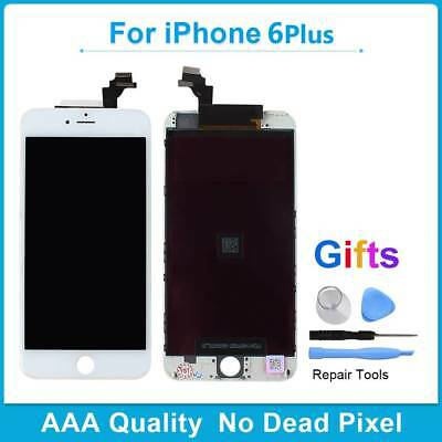 Für iPhone 6 Plus Replacement LCD Display + Touch Screen Digitizer Assembly Tool