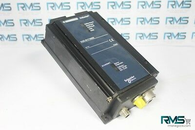Xgk-S1715503 - Station Ethernet -Xgks1715503 - Inductel -Telemecanique-Rmsnegoce