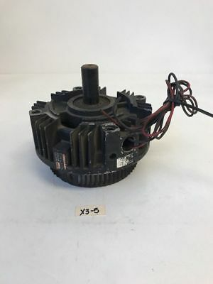 Warner Electric 180-30 Magnetic Clutch *Fast Shipping* Warranty!