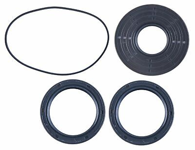 SXSV Complete Front Differential Seal Kit For 2015 Polaris RZR S 900