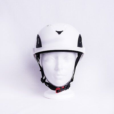 Arborist Climbing Safety Helmet Meets CE (European Union) and DIN standards