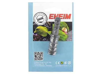 EHEIM 12-16mm TO 9-12mm REDUCER PIECE 4003980 FOR TUBES HOSING