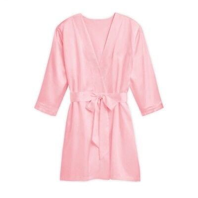 Kimono Dressing Gown for Women Various Colours Small to Medium