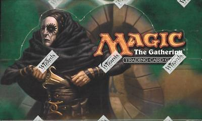 Magic:  The Gathering  Sealed Booster Box