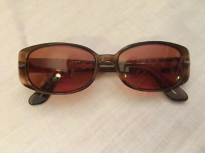 PERSOL 2694 S Womens Sunglasses Glasses Frame Italy