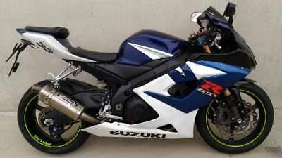 SUZUKI GSX R 1000 www.actionbike.it - export price