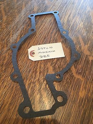 New Rare Aston Martin Db4, Db5, Db6, Dbs6 1958-1971 Water Pump Gasket.