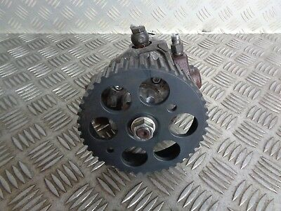 Opel Astra Corsa Meriva Zafira 1.7 Cdti Denso Fuel Injection Pump