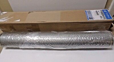 "Donaldson P560406 Hydraulic Filter Cartridge, 25"" x 3"" x 2"" NOS OPEN BOX***"