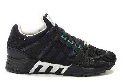 adidas Equipment Running Support 2.0 core blackwhite (Herren) (S81484)