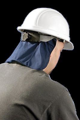 2e3f4e4cfbc OCCUNOMIX 969-018 MIRA Cool Hard Hat Pad with Shade