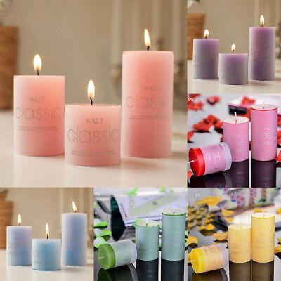 Wedding Craft Scented Candles Smoke-free Scented Candles Valentine's Day Gifts