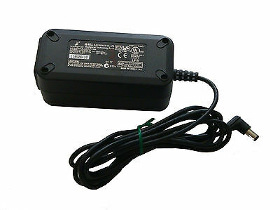 BE-WELL Electronics Model ZD0001F AC Adapter 5V DC 1A 10
