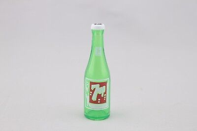 American Girl A pretend bottle of 7-Up 18'' Doll accessories