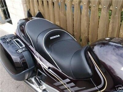Honda ST1100, S.1100 - Nuovo Custom Built Seat To Your Specifica