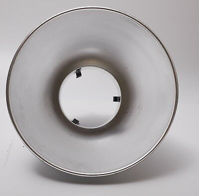 Dynalite Reflector for RH1050, MH2050 Heads, 50 Degrees