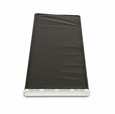 """⭐️Replacement Covers For 30"""" Patient  Roller Board 2224MS 30X15! B19⭐️"""