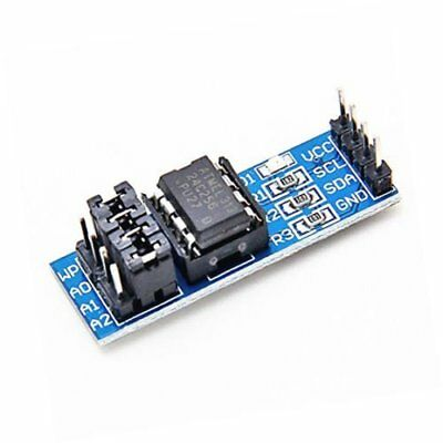 1PCS/5PCS AT24C1024BW-SH25 AT24C1024B Two-wire Serial EEPROM