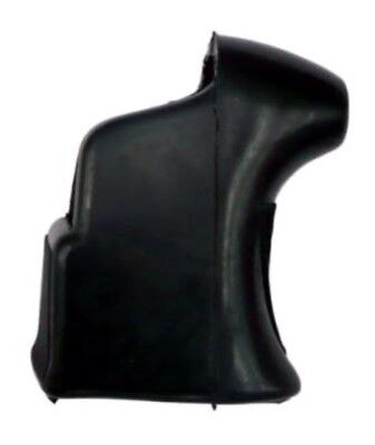 Brand new Bicycle Bike Hoods for Safety Brake Lever Sold In Pairs