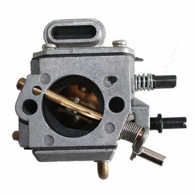 Carburetor For Stihl 029 039 MS290 MS310 MS390 Chainsaw Carb
