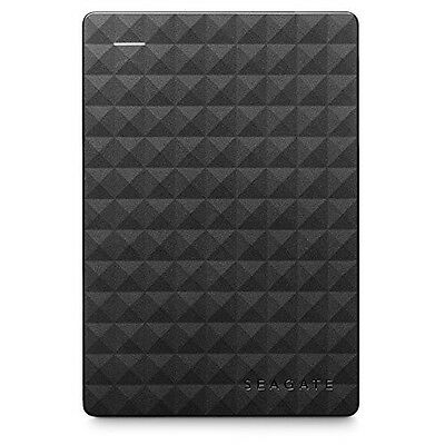 Portable Expansion 1TB Drive Hard External 0 Usb 3  Storage XBox One Black HDD