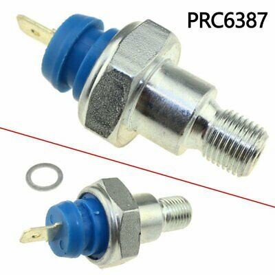 FOR LAND ROVER DEFENDER DISCOVERY 200 300TDi OIL PRESSURE SENSOR SWITCH PRC6387