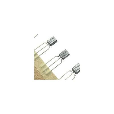 [20pcs] BT169D 400V 0.8A SCR Thyristor BT169 TO92 PHILIPS