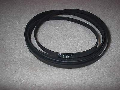40111201, PS2041323, AP4049271, WP40111201 Dryer Belt for Amana, Speed Queen