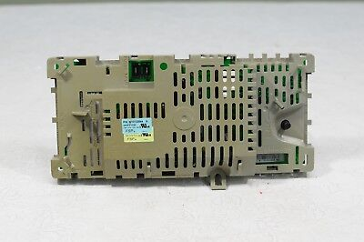 Whirpool OEM Washer Control Board W10130544 WPW10189966