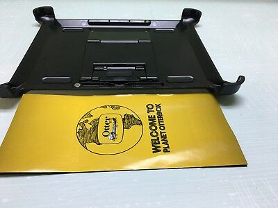 OTTERBOX for iPad  or iPhone Desktop / Table STAND ONLY OTR DEF