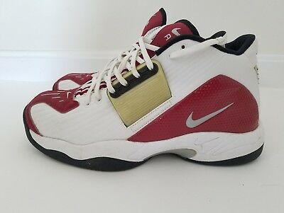 newest 192fa 9d5c6 ... free shipping nike air zoom flight turbine shop navy blue and red nike  zoom pegasus 32