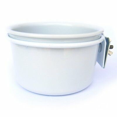 YML 5 in. ABS Cup with Holder