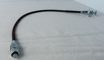Nikon AR-2 Cable Shutter Release for F F2 FTn F2AS F2SB F2S F2A etc.