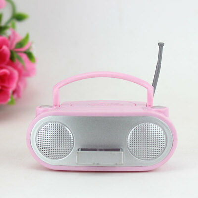 New radio doll accessries for American girl doll of 18 inch doll accessories
