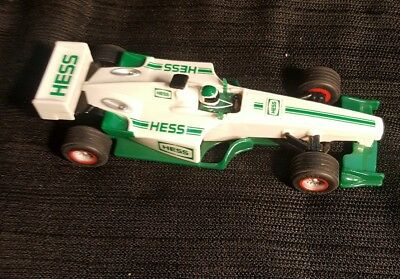 2003 HESS  Indy Race Car -Collectible