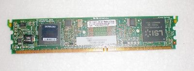 Cisco PVDM3-32 VoIP/Fax DSP Module 32 Channel /w Holo