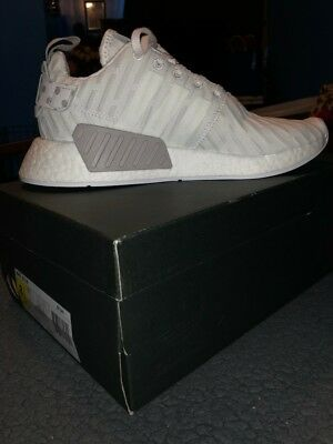8087d39a72a Adidas Nmd R2 W By2245