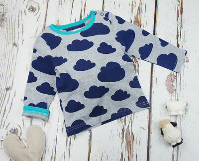 Blade and Rose Cloud Top (Sheep Leggings) All Sizes BNWT