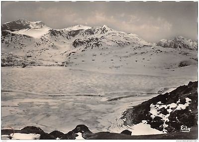 73-Mont Cenis-N°413-A/0155