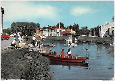 79-Coulon-Embarcadere-N°414-A/0035