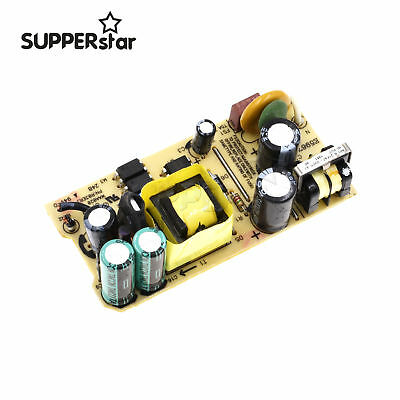 New AC-DC 5V 2A Switching Power Supply Module Replace/Repair 5V 2000MA ASS