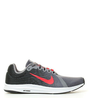 the latest 32dff d9fb1 Nike - Chaussures Downshifter 8 anthracite Femme