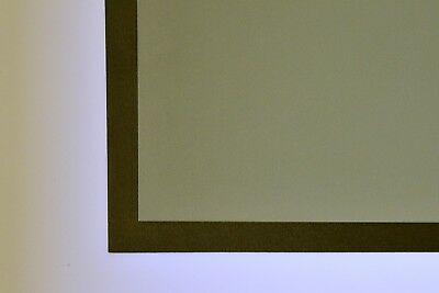 1.5mm,2mm,3mm,5mm ABS Pinseal Sheet (Multiple Colour Sizes) VAT Invoice Supplied