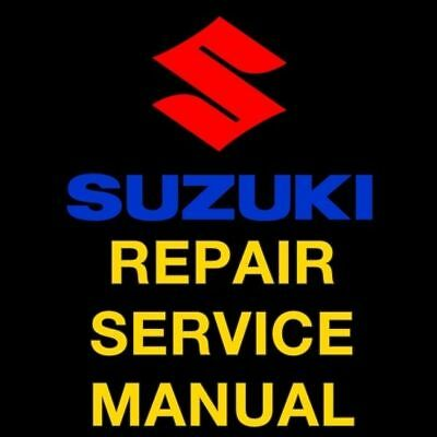 honda goldwing gl1200 1984 1985 1986 1987 service repair manual rh picclick com 1983 honda goldwing aspencade service manual 1983 honda goldwing service manual