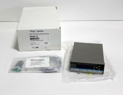 Cole-Parmer 89000-15 Digi-Sense Advanced Temperature Controller