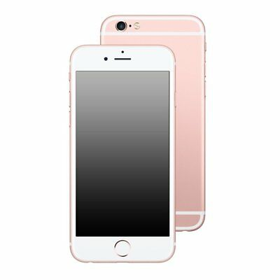 Dummy Display Phone Model 1:1 Scale Non-Working Replica Phone for iPhone 6S 4.7""