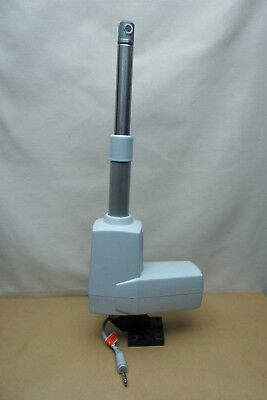 Base Motor For Boyd Dental Model S-2615 Oral Surgery Chairs
